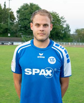 Nils Nettersheim