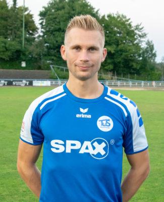 Florian Gerding