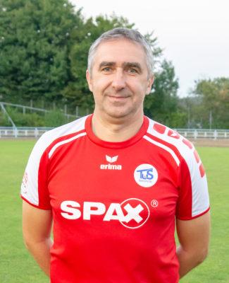 Thomas Riedel