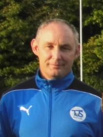 Michael Segler
