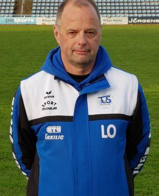 Lutz Otto