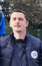 André Melcher