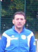 Augusto Brandao