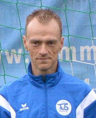 Marc Schild