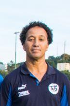 Kamel El Ouni